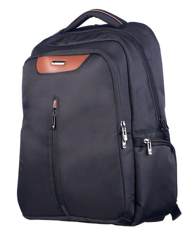 Plecak-plecak-na-laptop-PUCCINI-PM-70363-czarny-10104_3
