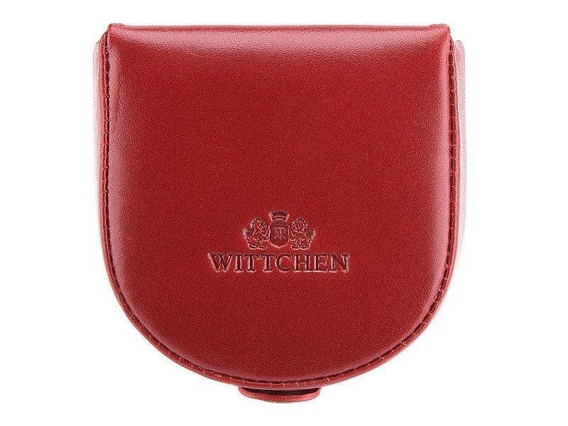 Podkowa-na-bilon-WITTCHEN-21-2-156-czerwona-4930_1