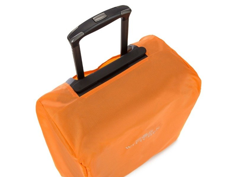 Pokrowiec-na-walizke-20-WITTCHEN-56-3-041-pomaranczowy-walizki-twarde-7342_4