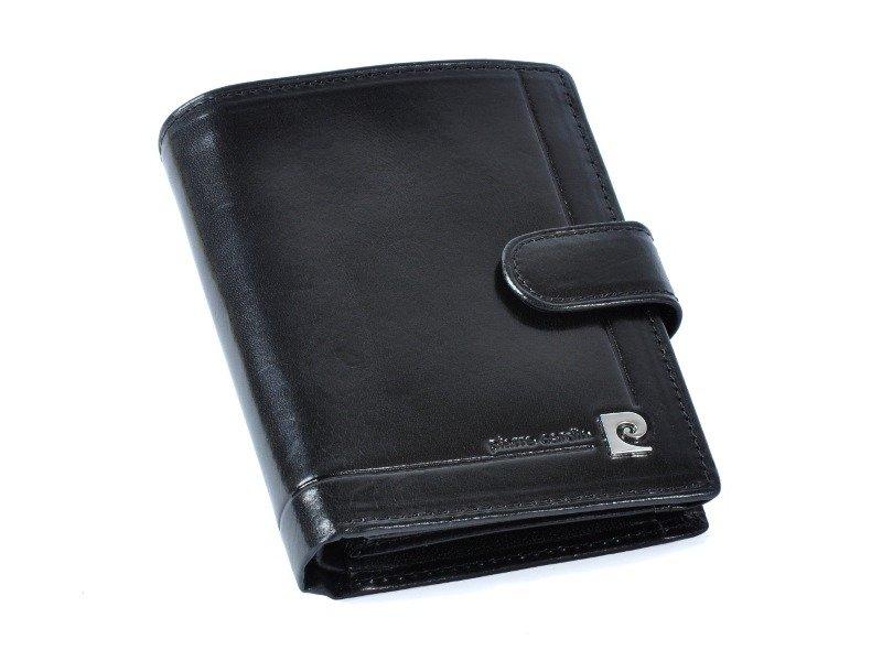 Portfel-meski-PIERRE-CARDIN-YS507-1-326A-RFID-czarny-14305_12