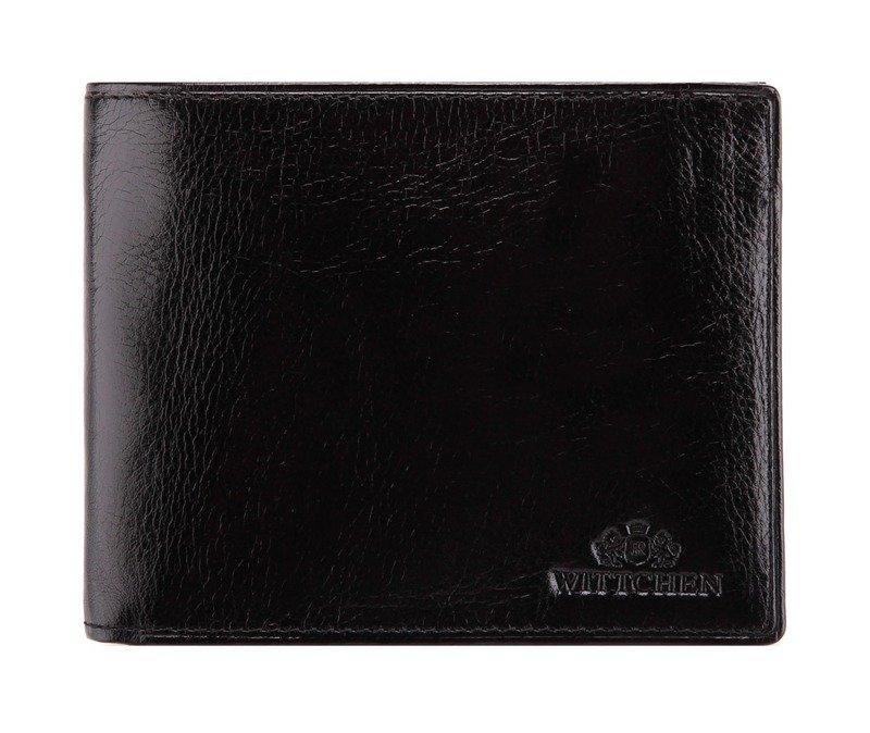 Portfel-meski-WITTCHEN-21-1-040-RFID-czarny-12920_1