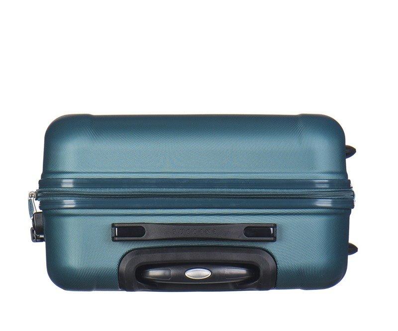 Uchwyt walizki PUCCINI ABS04 Ibiza