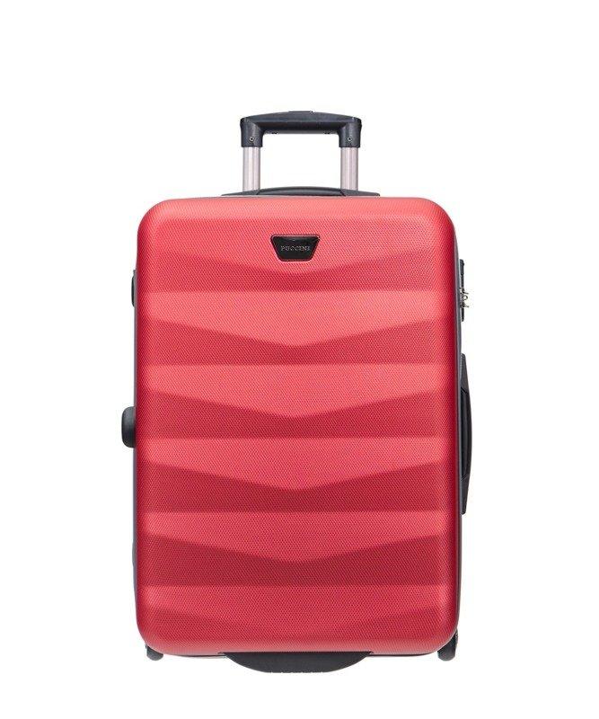 Srednia-walizka-PUCCINI-ABS05-Majorca-czerwona-13924_5