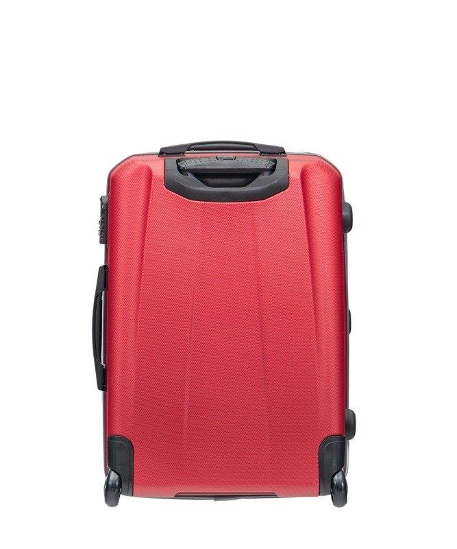 Srednia-walizka-PUCCINI-ABS06-B-Madrid-czerwona-13645_3