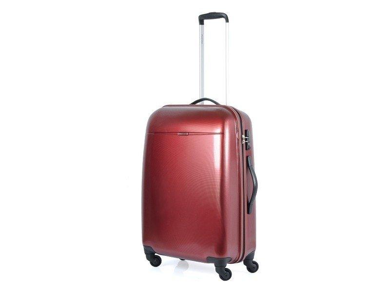Srednia-walizka-PUCCINI-PC005-Voyager-bordo-7003_1