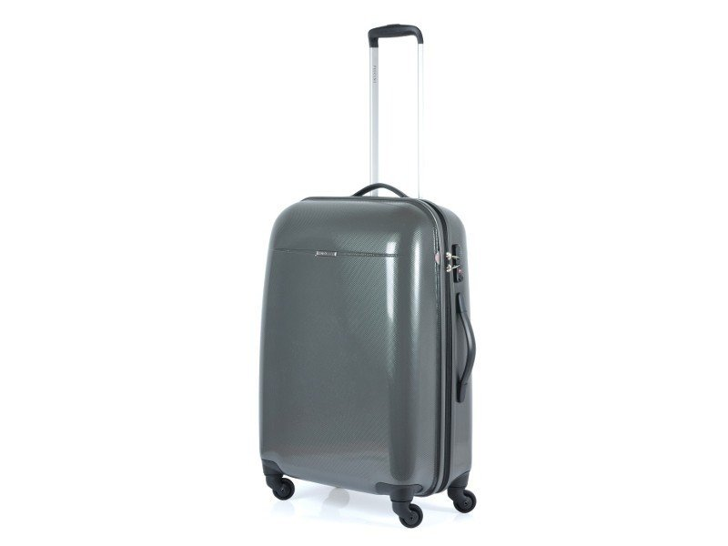 Srednia-walizka-PUCCINI-PC005-Voyager-grafitowa-7015_1