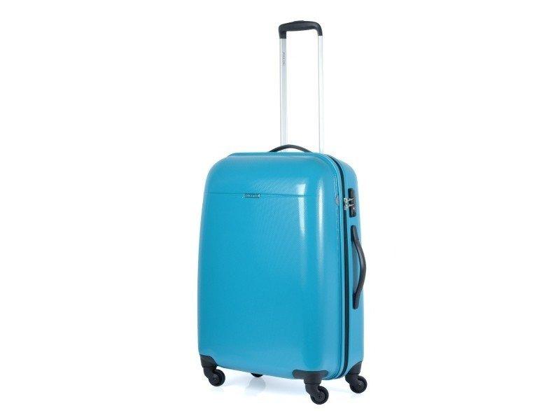 KSrednia-walizka-PUCCINI-PC005-Voyager-turkusowa-7009_1