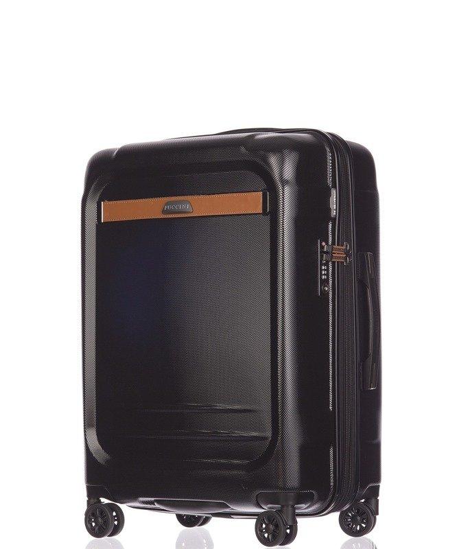 Srednia-walizka-PUCCINI-PC020-Stockholm-czarna-11619_1