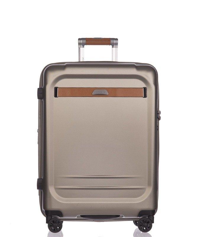 Srednia-walizka-PUCCINI-PC020-Stockholm-zlota-11620_1
