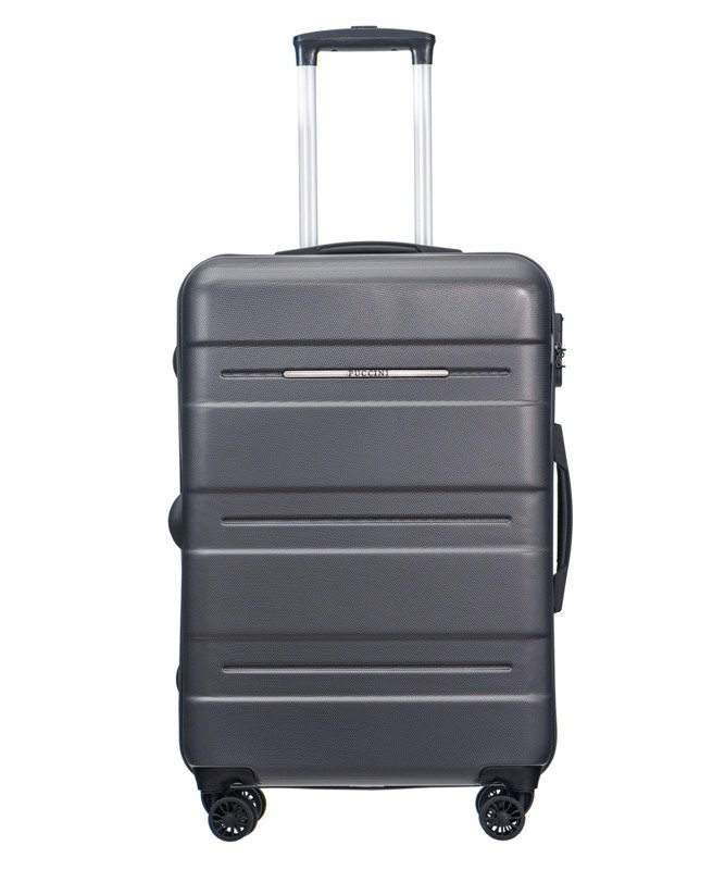 Srednia-walizka-PUCCINI-PC025-B-Atlanta-grafitowa-13810_1