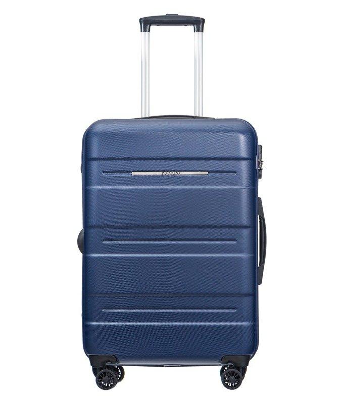 Srednia-walizka-PUCCINI-PC025-B-Atlanta-granatowa-13811_1