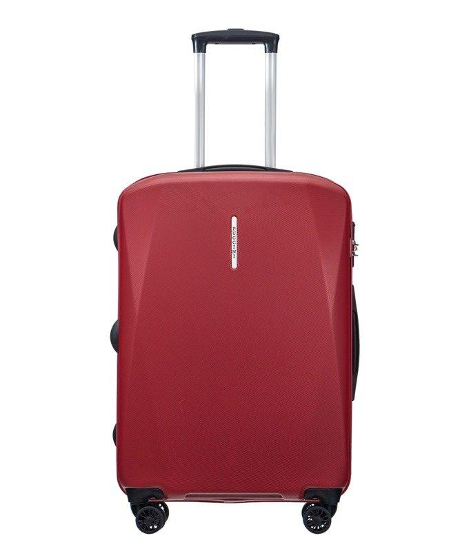 Srednia-walizka-PUCCINI-PC026-Singapore-czerwona-14209_1