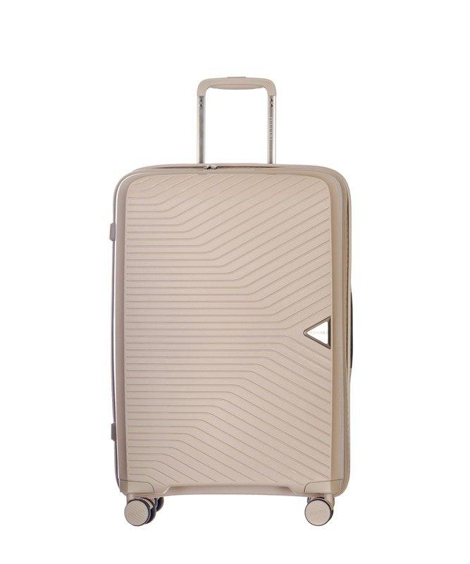 Srednia-walizka-PUCCINI-PP014-B-Denver-ciemny-bez-13745_2