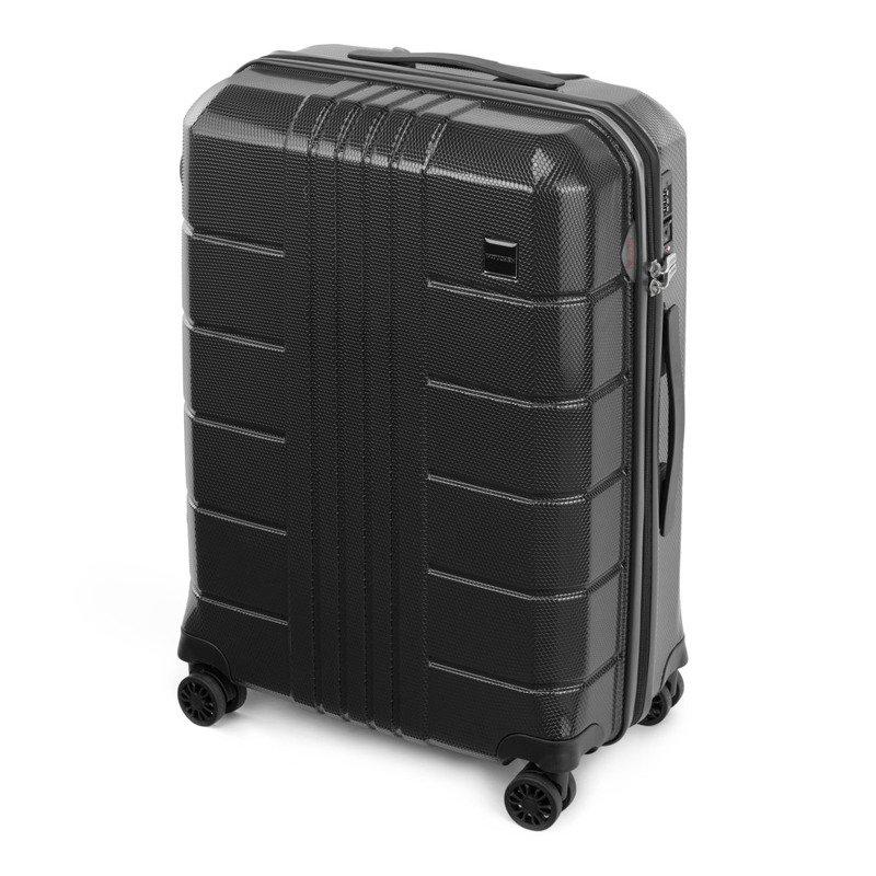 Srednia-walizka-WITTCHEN-56-3P-822-czarna-16867_10