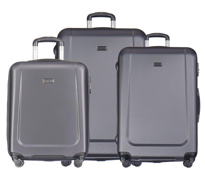 Zestaw-trzech-walizek-PUCCINI-ABS04-Ibiza-ciemnoszary-14087_7