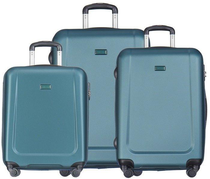 Zestaw-trzech-walizek-PUCCINI-ABS04-Ibiza-ciemnozielony-14084_6