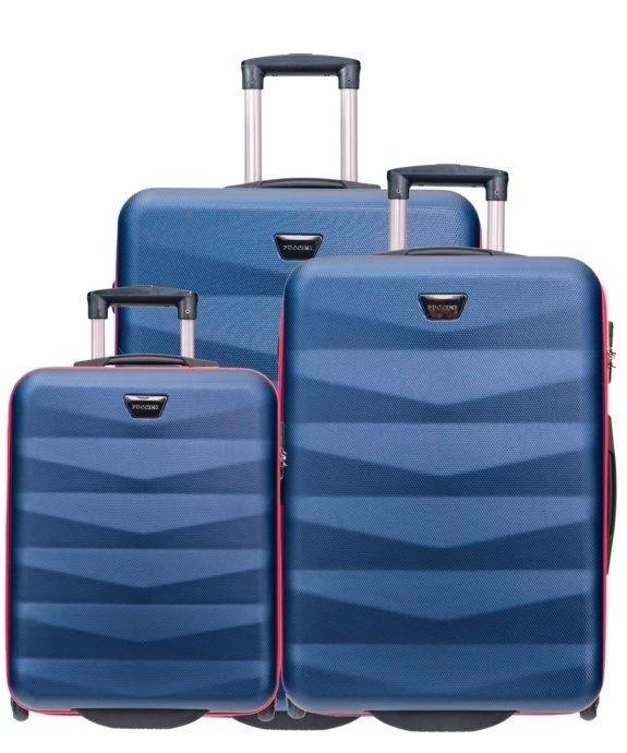 Zestaw-trzech-walizek-PUCCINI-ABS05-Majorca-granatowy-13932_1