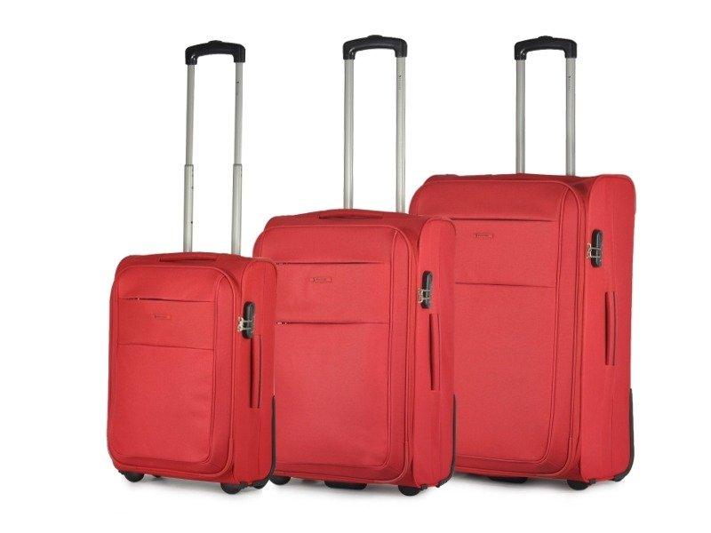 f2de32cf9fd62 Zestaw trzech walizek puccini em camerino czerwony opinie jpg 800x600 Walizek  puccini