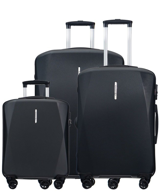 Zestaw-trzech-walizek-PUCCINI-PC-Singapore-czarny-14275_2