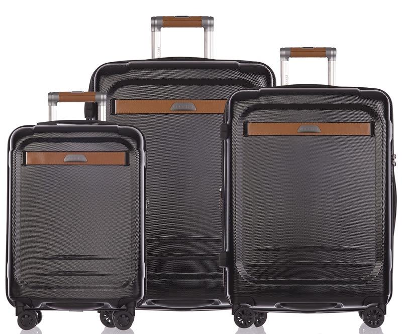 Zestaw-trzech-walizek-PUCCINI-PC020-Stockholm-czarny-11627_11