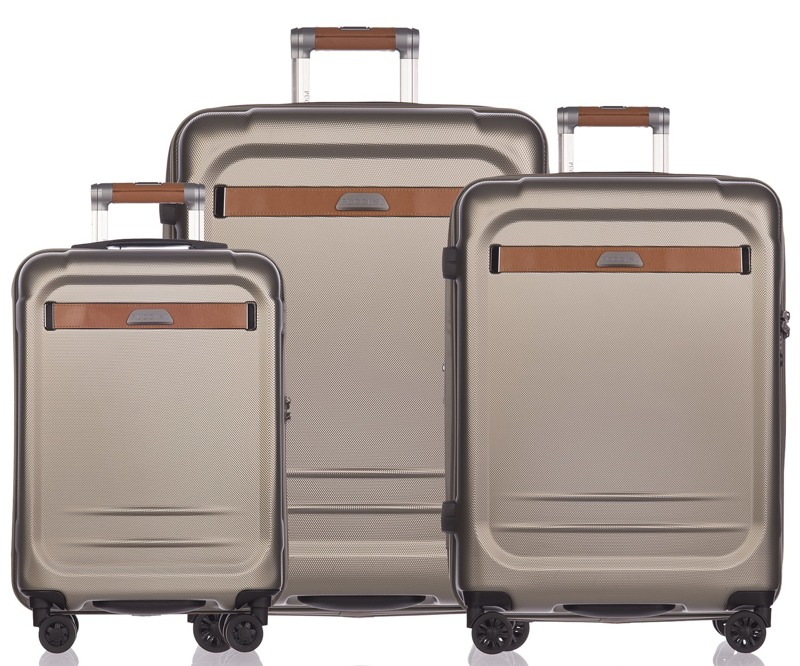Zestaw-trzech-walizek-PUCCINI-PC020-Stockholm-zloty-11628_9