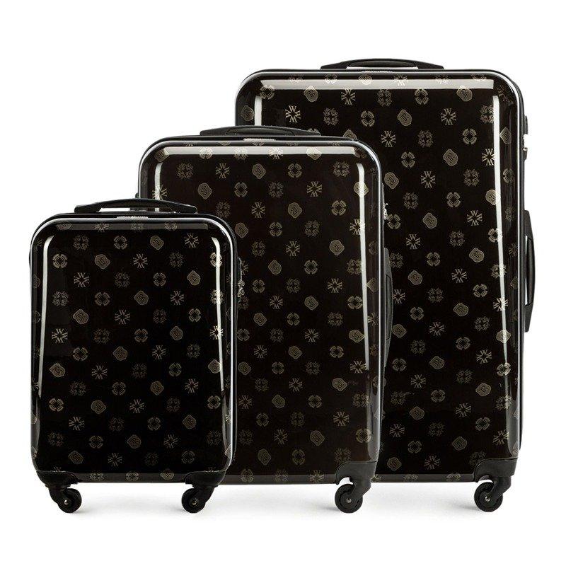 Zestaw-trzech-walizek-WITTCHEN-56-3A-334-333-331-czarny-13170_3
