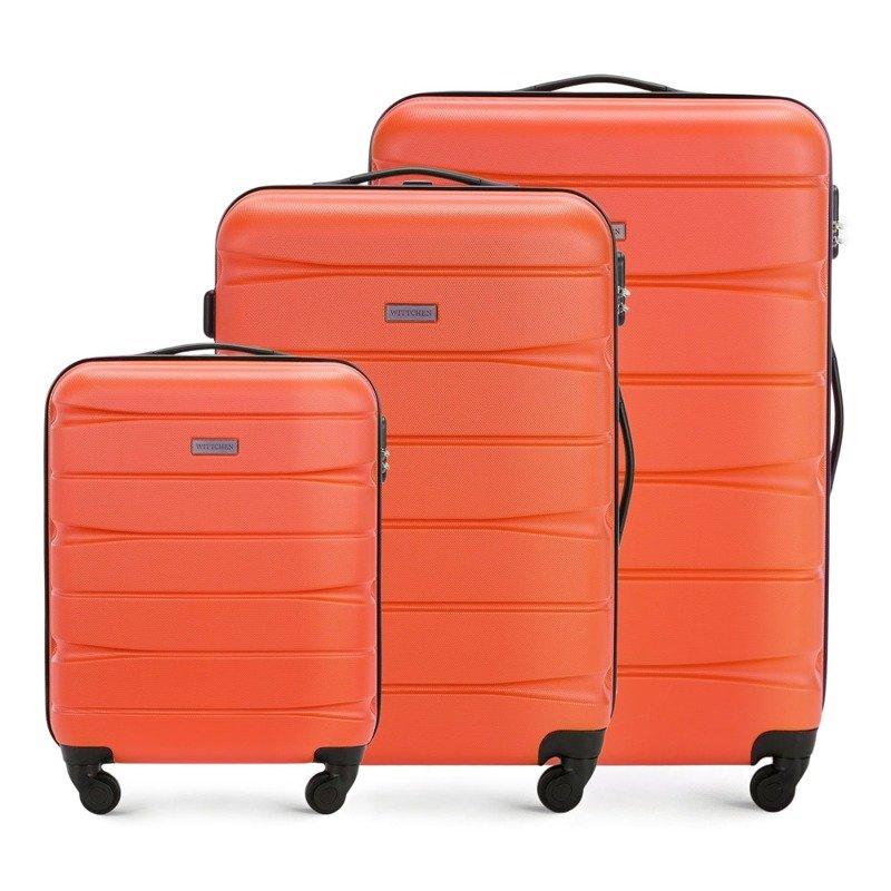 Zestaw-trzech-walizek-WITTCHEN-56-3A-36S-pomaranczowy-13783_7