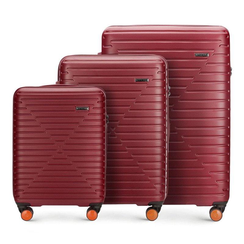 Zestaw-trzech-walizek-WITTCHEN-56-3A-45S-bordowy-15845_13